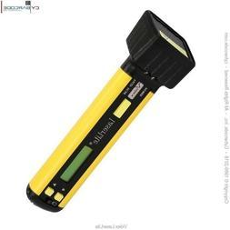 """The Videx LaserLite Bar Code Scanner SALE FOR """"1"""""""