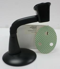HHP Uni-Stand Desktop Cradle for Welch-Allyn ST34/38/39/54/5