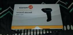 TaoTronics USB Barcode Scanner Model TT-BS030
