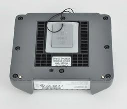 Honeywell VM3D Vehicle Computer Power Dock P/N 50119638-001