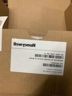 Honeywell Voyager 1202G USB Barcode Scanner Kit  1202G-2USB-