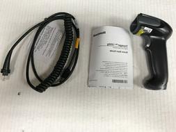 Honeywell Voyager 1250G USB Barcode Scanner  ☆ 1250G-2USB