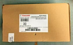 **Honeywell Voyager 1250G USB Barcode Scanner Kit + Stand **