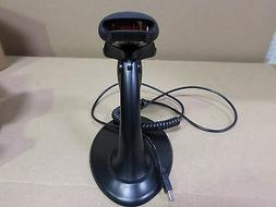Honeywell Voyager MS9520 Bar Code Reader MS9520-40-3