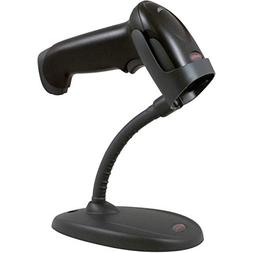 Honeywell Voyager 1450g Upgradeable Area-Imaging Scanner 145