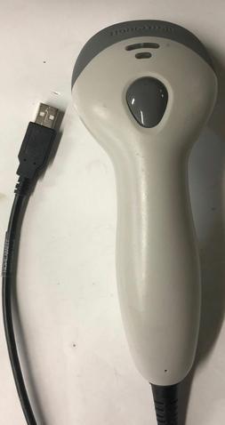 Honeywell VoyagerCG Handheld USB W/O Stand Barcode Scanner-