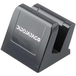 Datalogic Wall Mount Touch 65 SPC-Touch65 Holder Bar Code