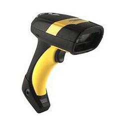 WASP, WDI4600 2D BARCODE SCANNER