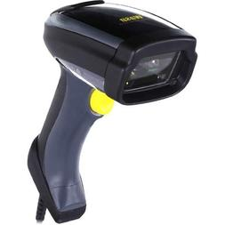 Wasp Technologies Wasp WDI7500 2D Barcode Scanner