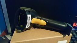 WoneNice WN3300 Barcode Scanner