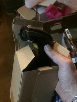 Wone Nice Barcode Scanner --NEW !!