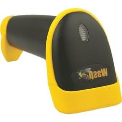 Wws550i Freedom Cordless Barcode Scanner