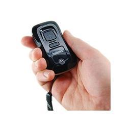 Zebra CS3070-SR10007WW CS3070 USB Batch/BT Scanner Kit 1D La