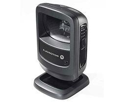 Zebra/Motorola DS9208DL Driver License Parsing Barcode Scann